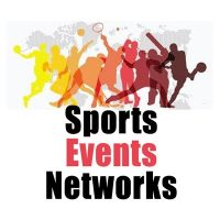 Los Angeles Sports Events Logo